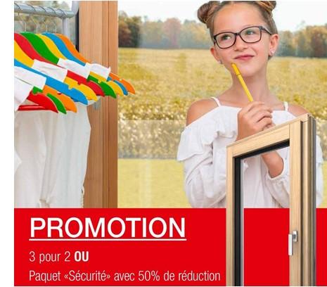 promotion-fenetres-geneve-vaud-versoix-2018-3