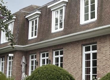 fenêtre pvc rénovation