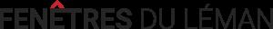 Logo Fenêtres du Léman
