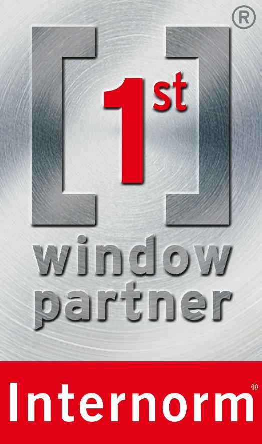 internorm-first-window-partner-geneve